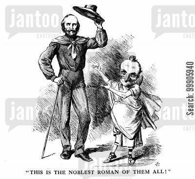 dr livingstone i presume cartoons - Humor from Jantoo Cartoons