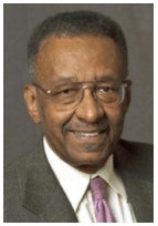 Walter-Williams-pic.png?resize=143,204&s