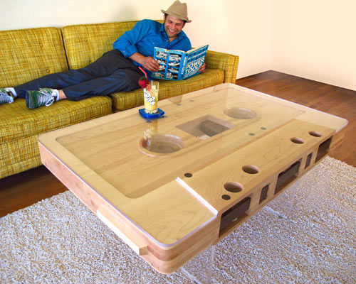 Build Plans Creative Woodworking Projects Wooden Wooden Bed
