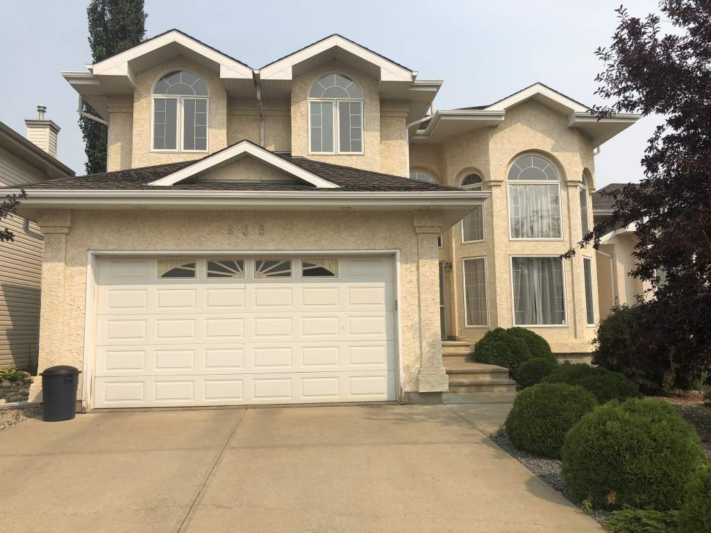 Edmonton Apartments For Rent Edmonton Rental Listings Page 4 - House For Rent West Edmonton