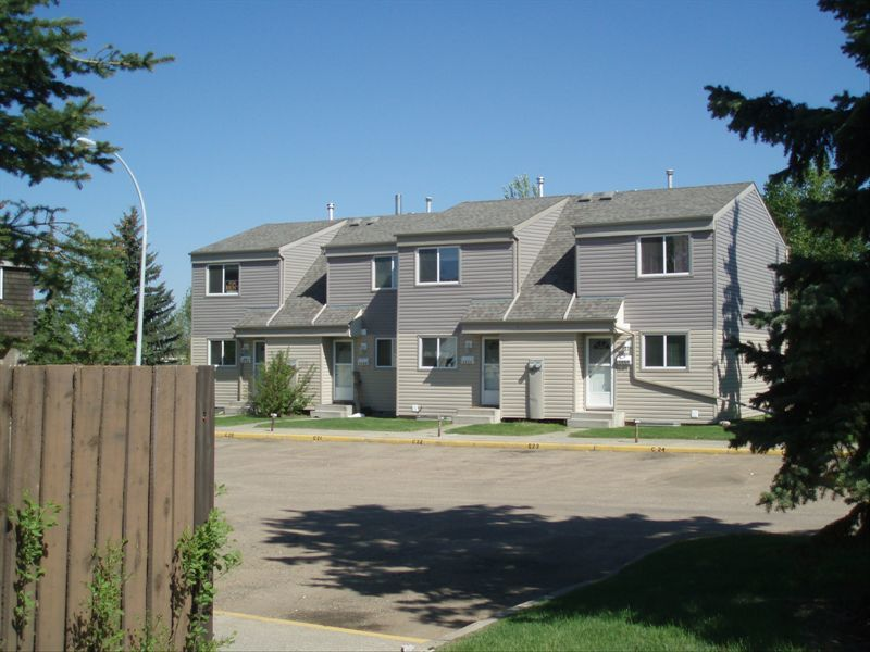 2 Bedrooms Edmonton West Townhouse For Rent Ad Id Myp - House For Rent West Edmonton