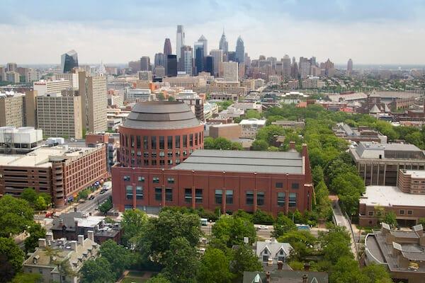 UPenn Wharton Business School GMAT Scores - Magoosh GMAT Blog