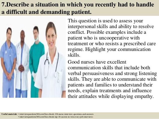 Is an Online Nursing Program Right for Me? - Magoosh NCLEX-RN Blog