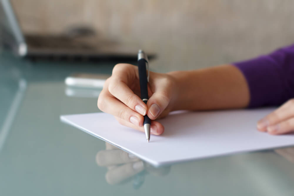 How To Write Essay In English For Exam The Tackling Poetry