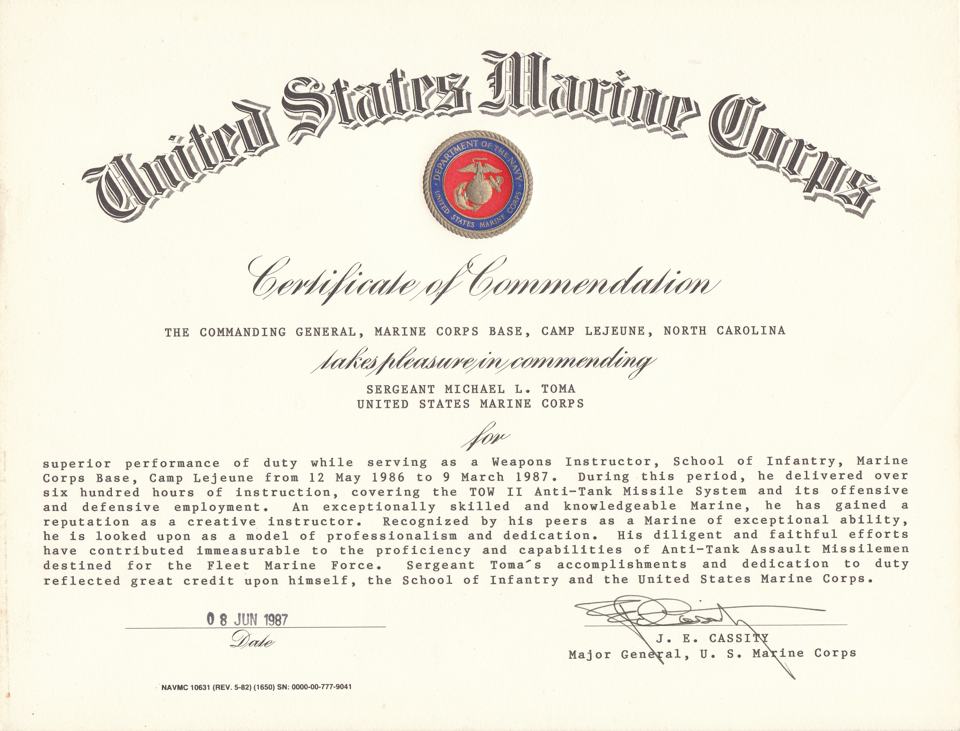Certificate of authority sample how to make tickets for a sample of certificate of commendation hatchurbanskriptco 868657 sample of certificate of commendation certificate of authority sample yelopaper Choice Image