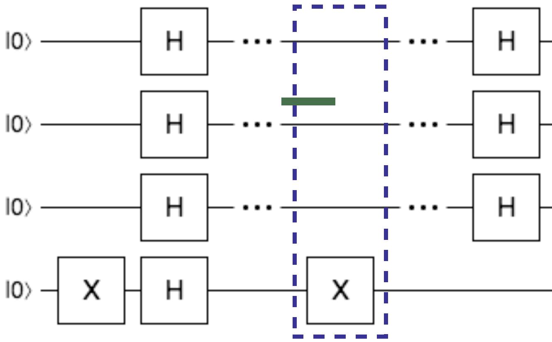 circuitsimulator