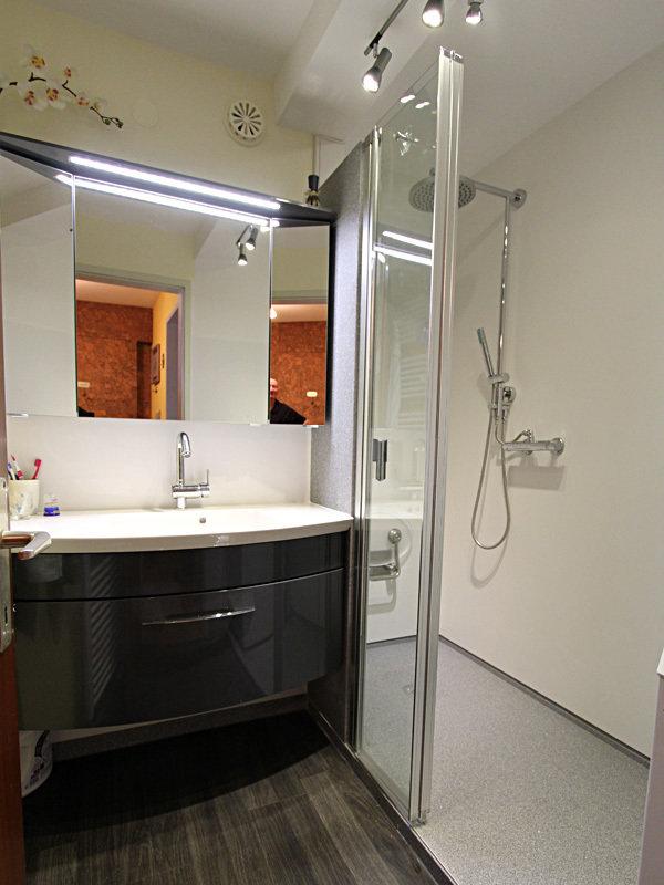 Ein Neues Bad In 24 Stunden? Viterma U2013 Ihr Spezialist Für   Badezimmer  24