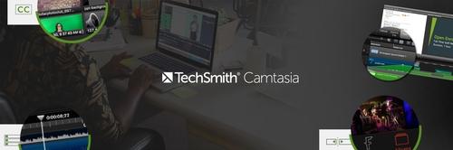 The last Camtasia deal ever