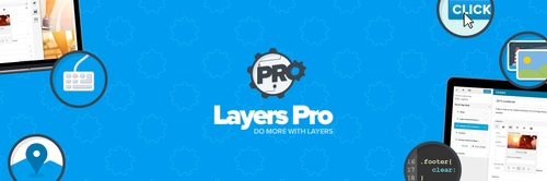 Last chance to snag this no-brainer Layers WP bundle