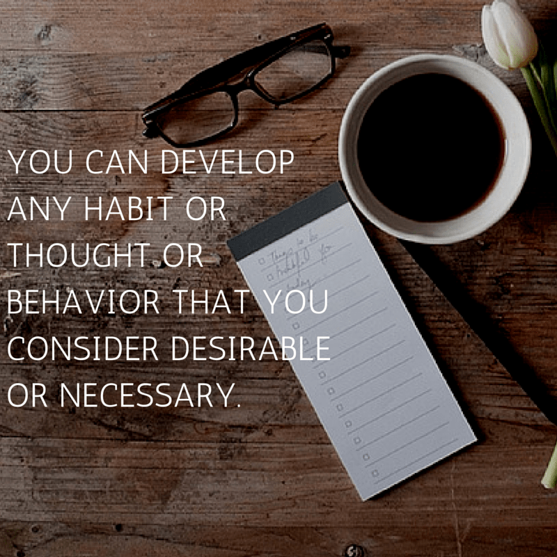Encouraging Quotes Wallpaper Free Download 19 Awesome Quotes That Will Make You Feel Great Brian Tracy