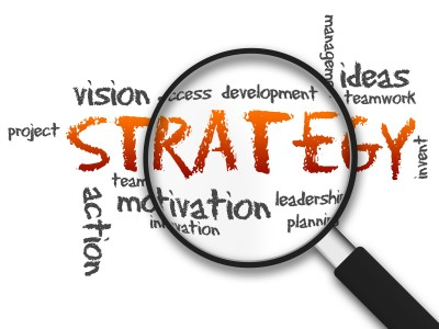 HR Strategies For Dummies 4 Elements That Better Be Part of It - TLNT