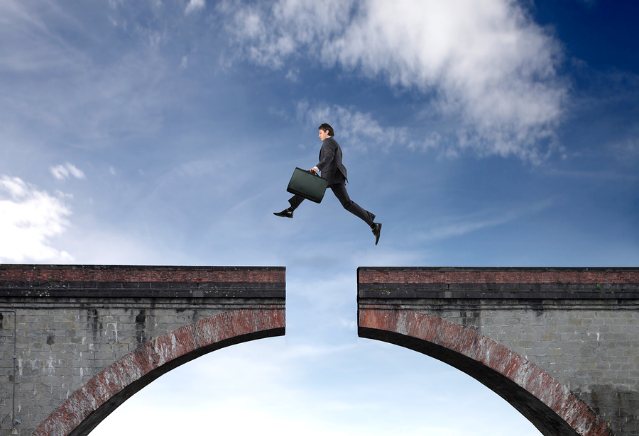 Close the Talent Gap These 6 Ways ERE - gaps in employment