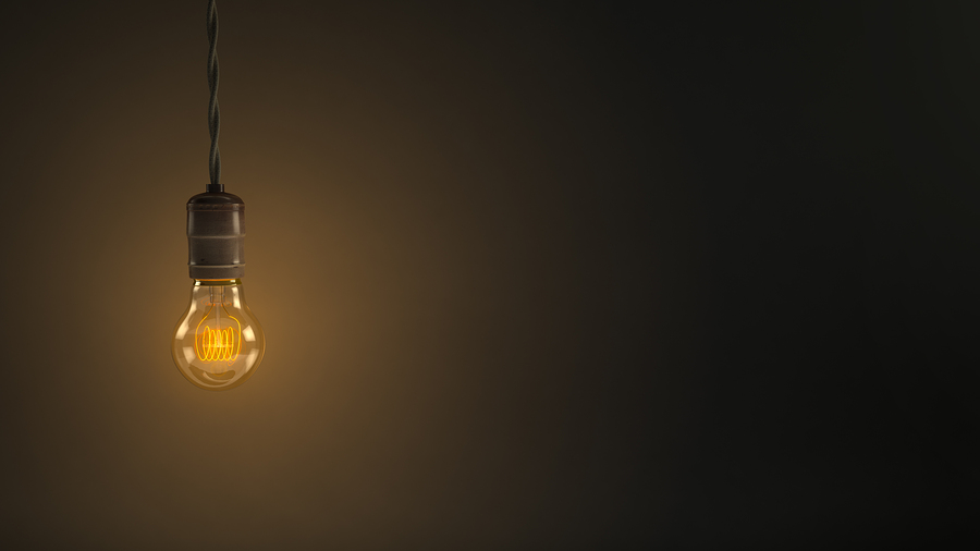 Illuminating the Darkness on LinkedIn by @mike1178 SourceCon