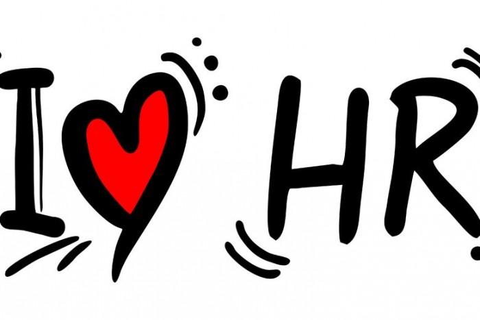 Human Resources Webinars Hr Training Webinars Five Really Good Reasons To Give Hr A Little Love Tlnt