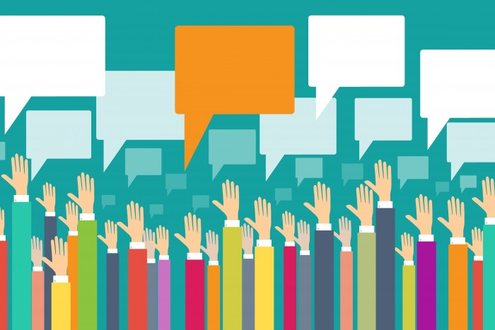 What You Need to Ask Before You Do Another Employee Engagement - employee survey