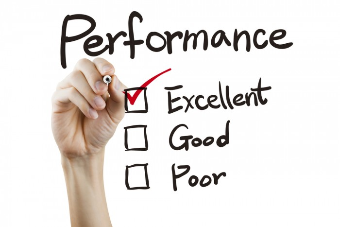 How to Ditch Performance Ratings and Still Evaluate Employees Fairly