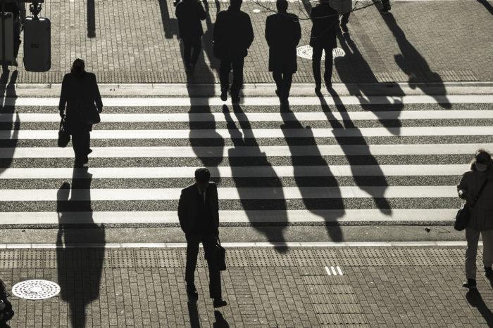Make Job Shadows Part of the Hiring Process - ERE