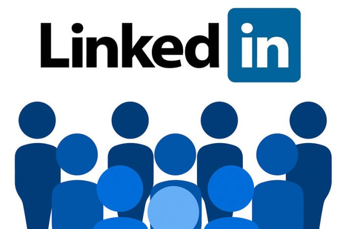 LinkedIn Groups Finally Get an Update - SourceCon