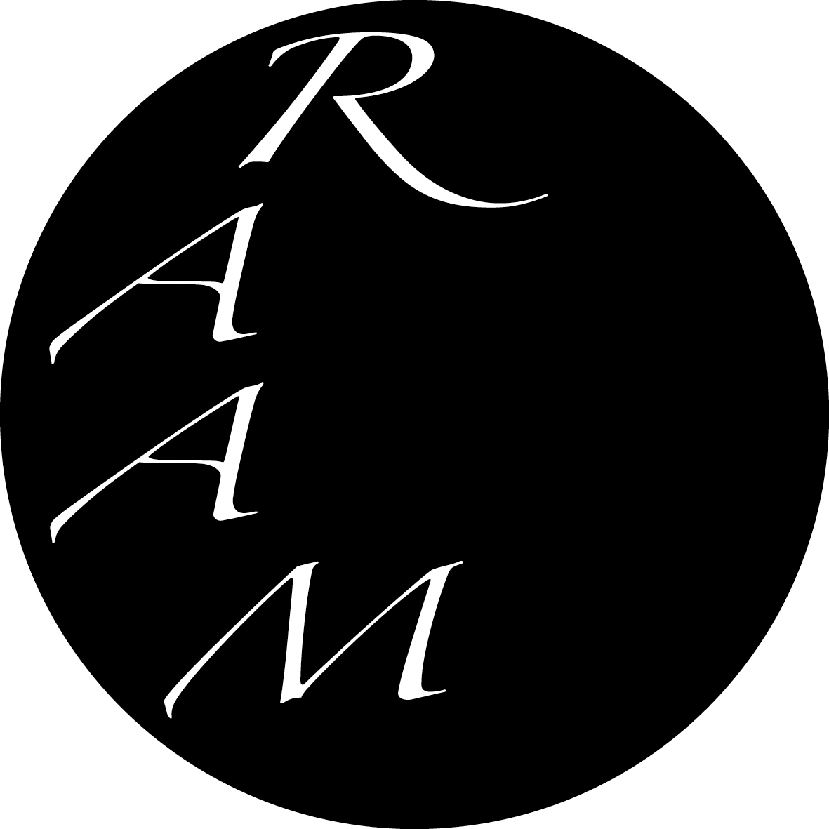 De Raam Of Het Raam Raam Records Kompakt Distribution