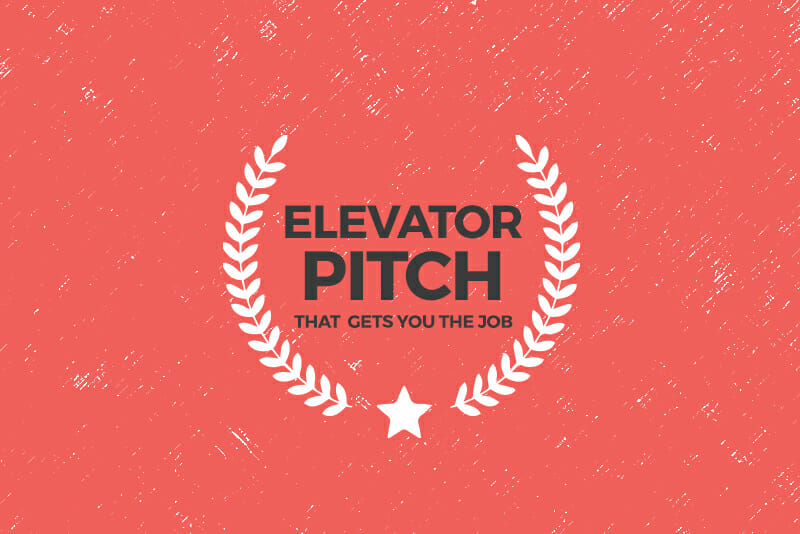 How to Write an Elevator Pitch A Step-by-Step Guide