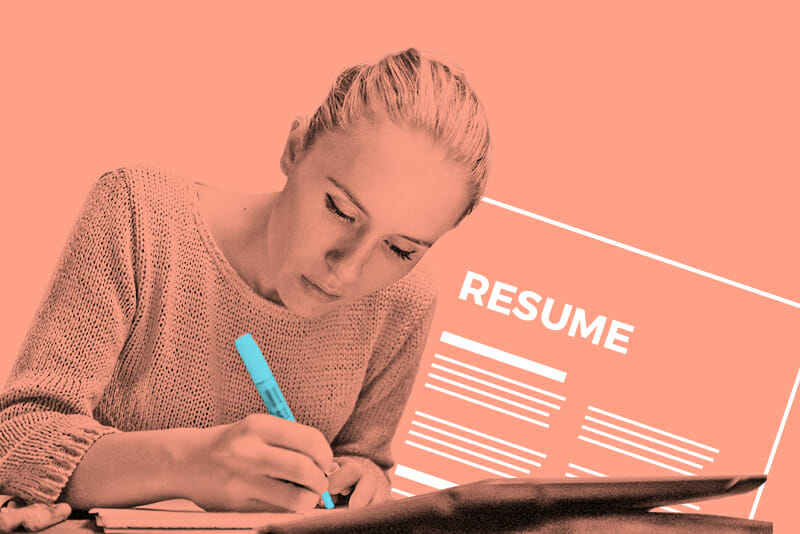 Highlight These Key Skills on Your Remote Job Resume - Resume Key Skills