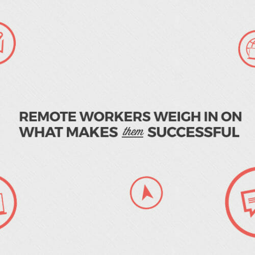 The Ultimate Guide to Getting a Remote Job You Love - web developer job description