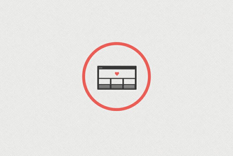 build free site online facebook cover photo maker design a facebook