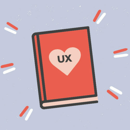 How Much Money Do UX Designers Make?