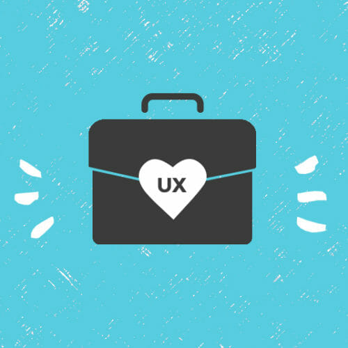 How to Find a UX Design Job A Complete Guide