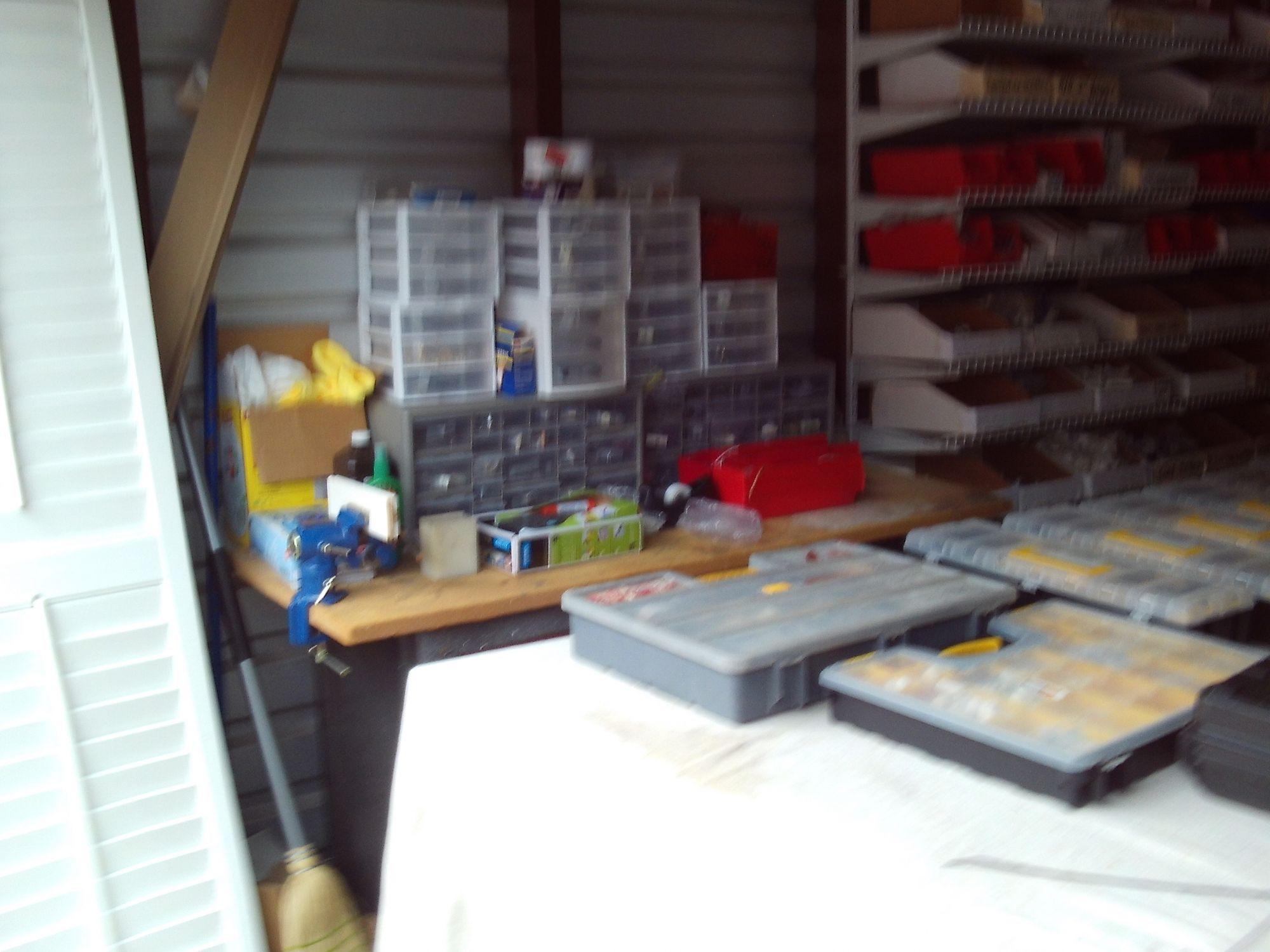 Storage Unit Auction 514898 Alpharetta Ga & Storage Units In Alpharetta Ga - Listitdallas