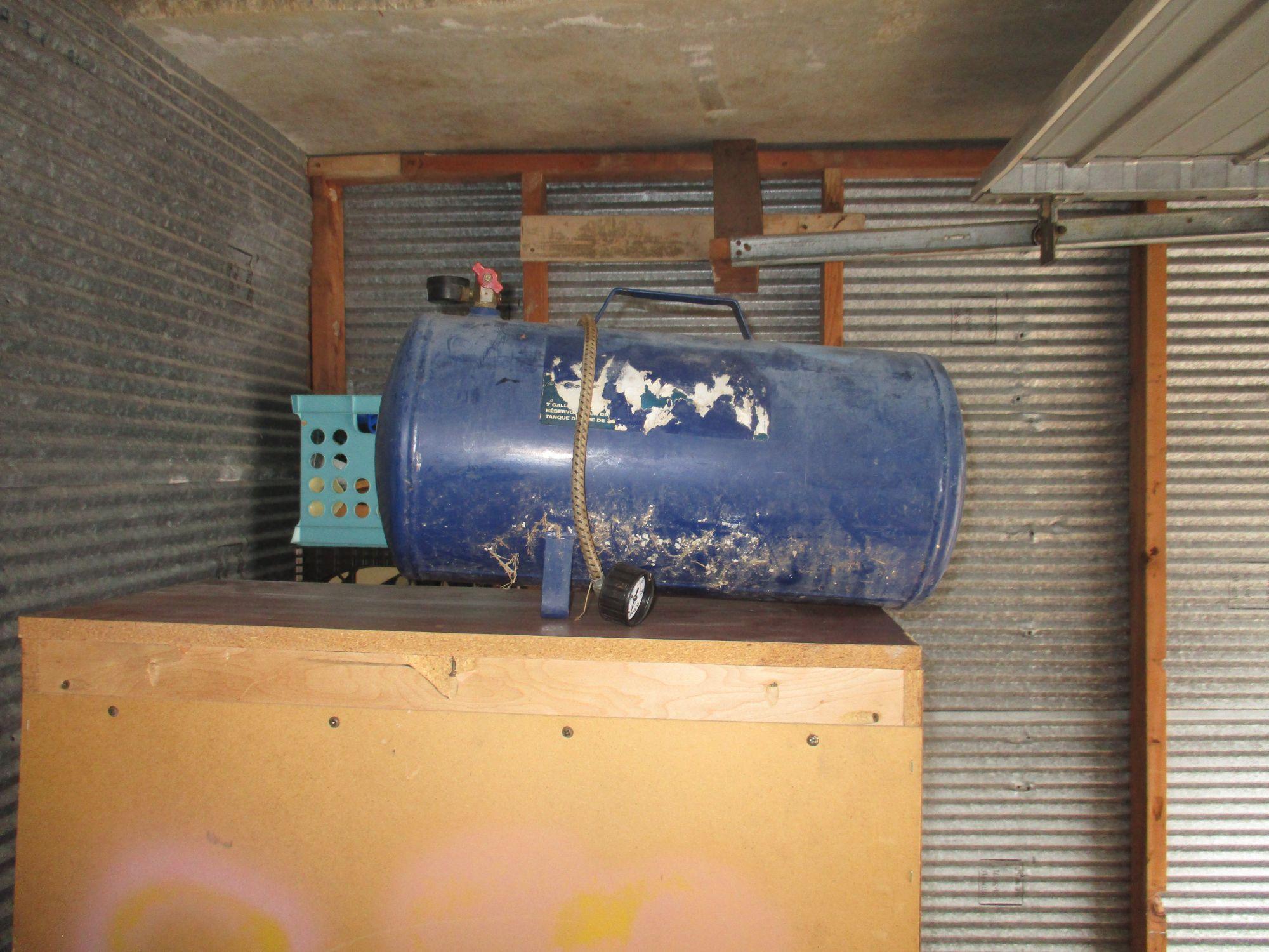 Storage Unit Auction 542725 Carbondale Il. SaveEnlarge & Storage Units Carbondale Il - Listitdallas