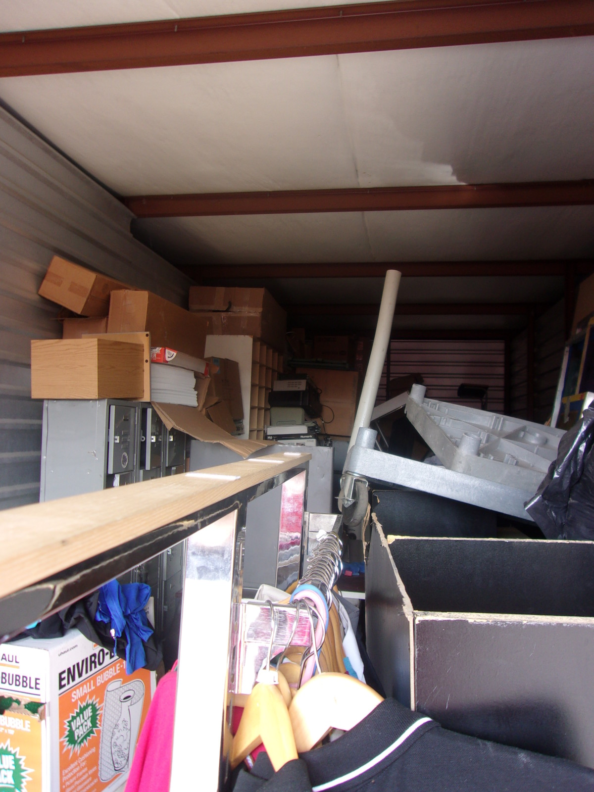 Peoria Storage Storage Unit Auction 615501 Peoria Il Storagetreasures
