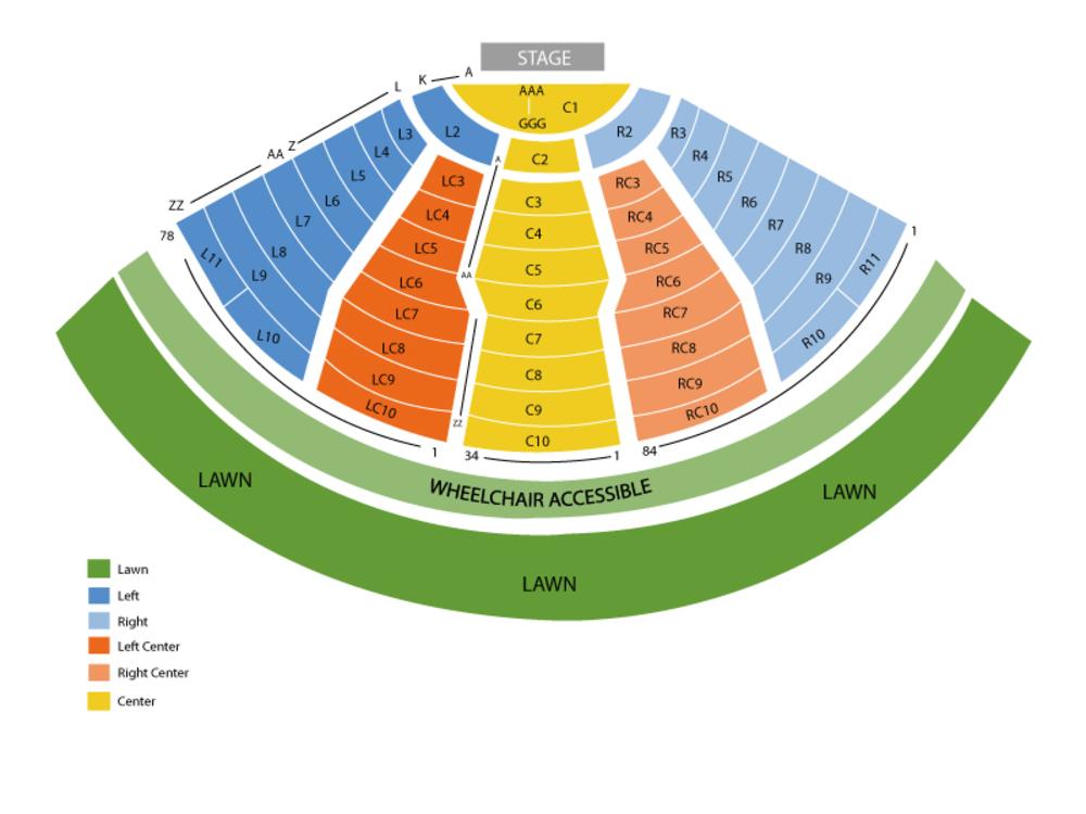 dte seating chart - Aylaquiztrivia