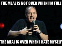 funny-thanksgiving-meme-14