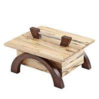 21 Lastest Small Box Woodworking Plans | egorlin.com