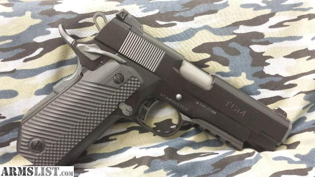 armslist trade rock island 1911 tactical 9mm images of home design