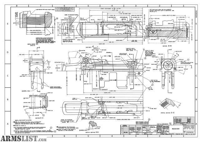 m1 m2 wiring diagram