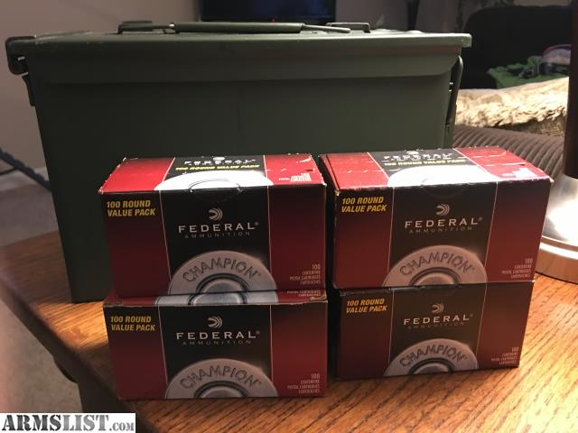 Armslist For Sale Ammo Plus Ammo Can