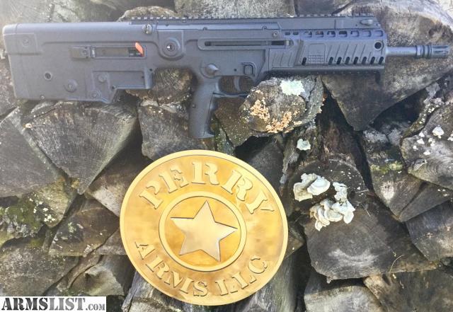 Armslist For Sale Iwi Tavor X95 Xb16