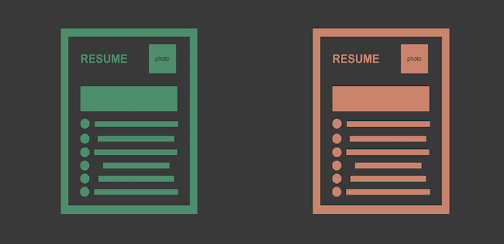 Nine Ways to Make Your Ministry Resume Stand Out - LifeWay Pastors