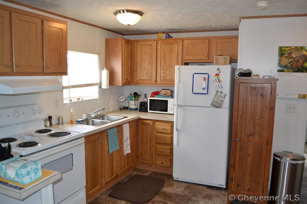 Mobile Home Single Wide Cheyenne Wy Mobile Homes For