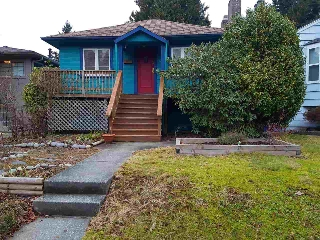 "Main Photo: 4433 W 16TH Avenue in Vancouver: Point Grey House for sale in ""West Point Grey"" (Vancouver West)  : MLS®# R2137139"