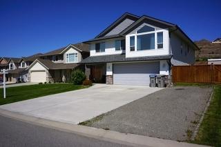 Listings Kamloops Real Estate Aaron Krausert