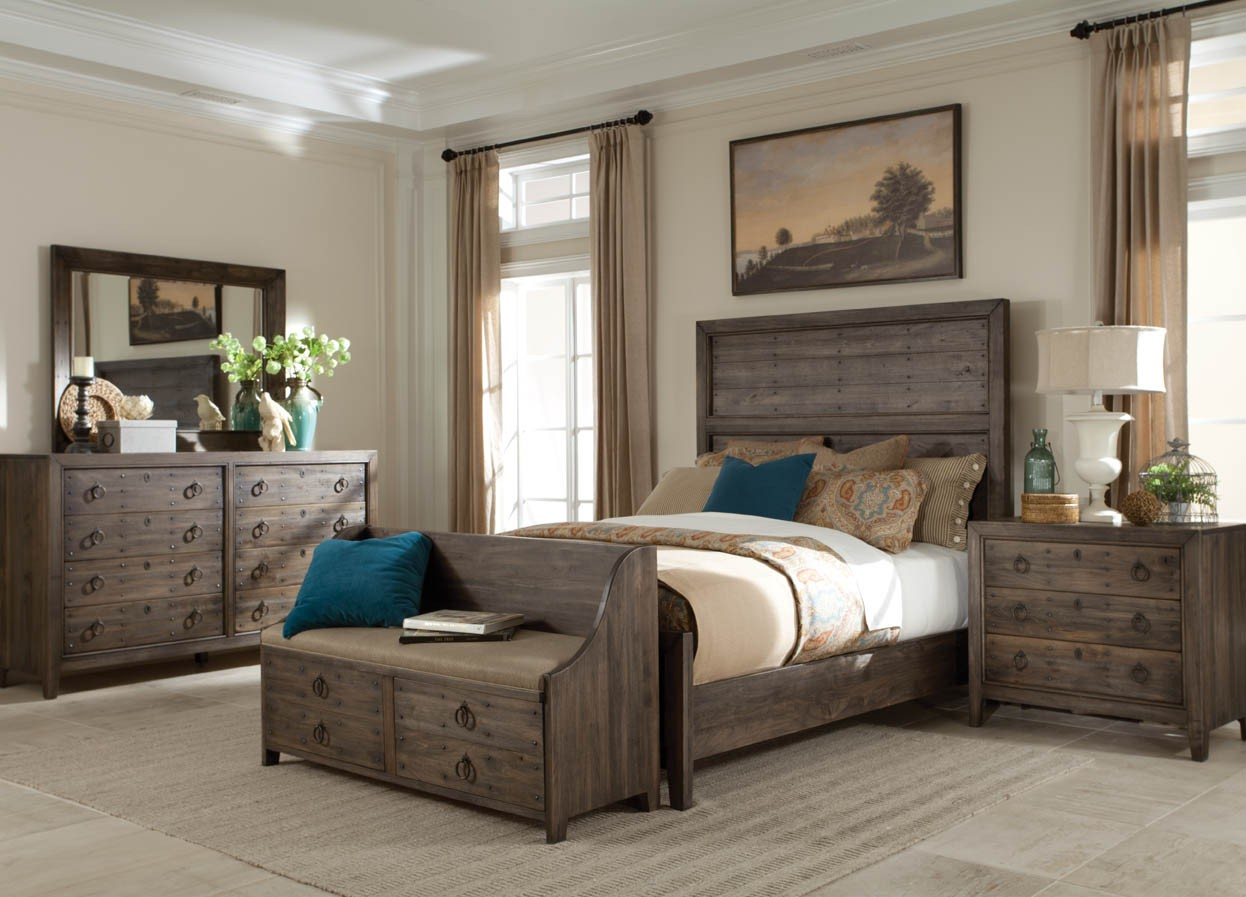 Canadian Bedroom Furniture Manufacturers Home Furnishings George Washington 39s Mount Vernon