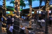 The Patio Tampa | Tampa - South Tampa | 813area.com