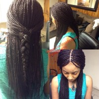 african hair braiding detroit superstar african hair ...