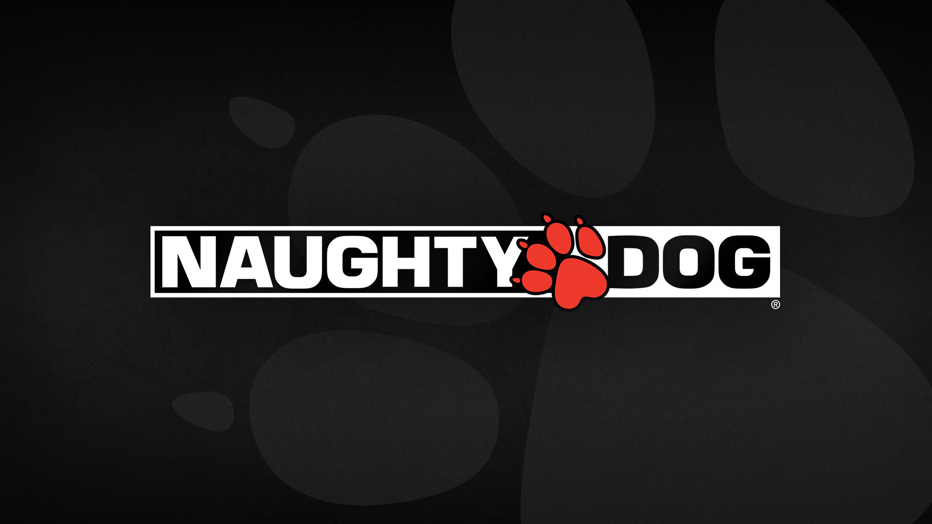 Sony Kundencenter Naughty Dog Naughty Dog