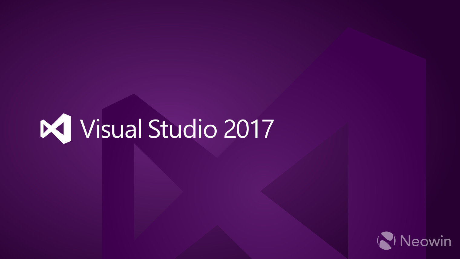 Jawad Name Wallpaper Hd Microsoft Rolls Out Update For Visual Studio 2017 Release