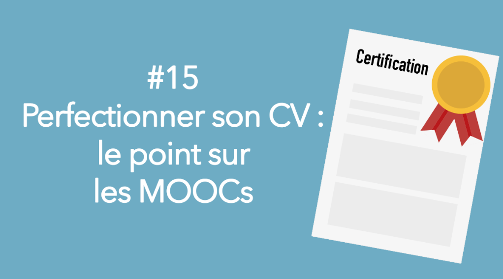 mooc faire son cv sur powerpoint