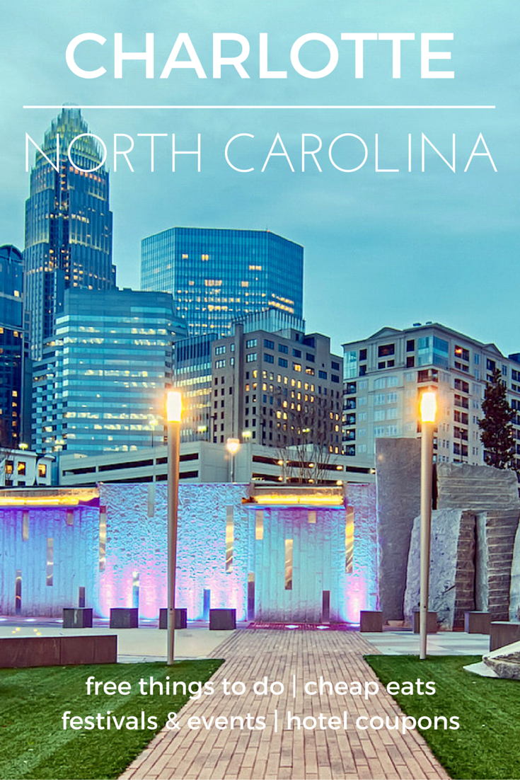 Things For Kids To Do In Charlotte Fast Paced Fun In Charlotte Hotelcoupons